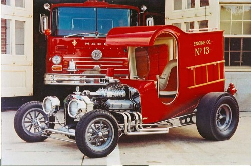 1967-Ford-C-Cab-Fire-Truck-3.jpg